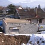 2013-Villeneuve-uriage-toit-zinc-tuiles-1