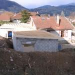 2013-Villeneuve-uriage-toit-zinc-tuiles-2