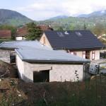 2013-Villeneuve-uriage-toit-zinc-tuiles-3