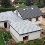 2013-Villeneuve-uriage-toit-zinc-tuiles-4