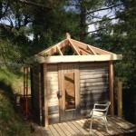 Corenc-charpente-toiture-zinc-sauna-2