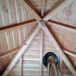 Corenc-charpente-toiture-zinc-sauna-3