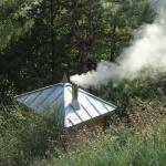 Corenc-charpente-toiture-zinc-sauna-5